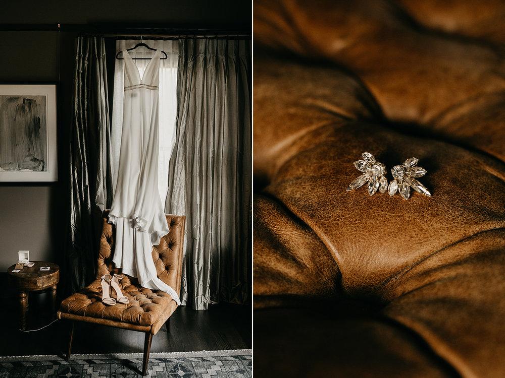 Walla walla - washington - wedding - photographer 0123.jpg