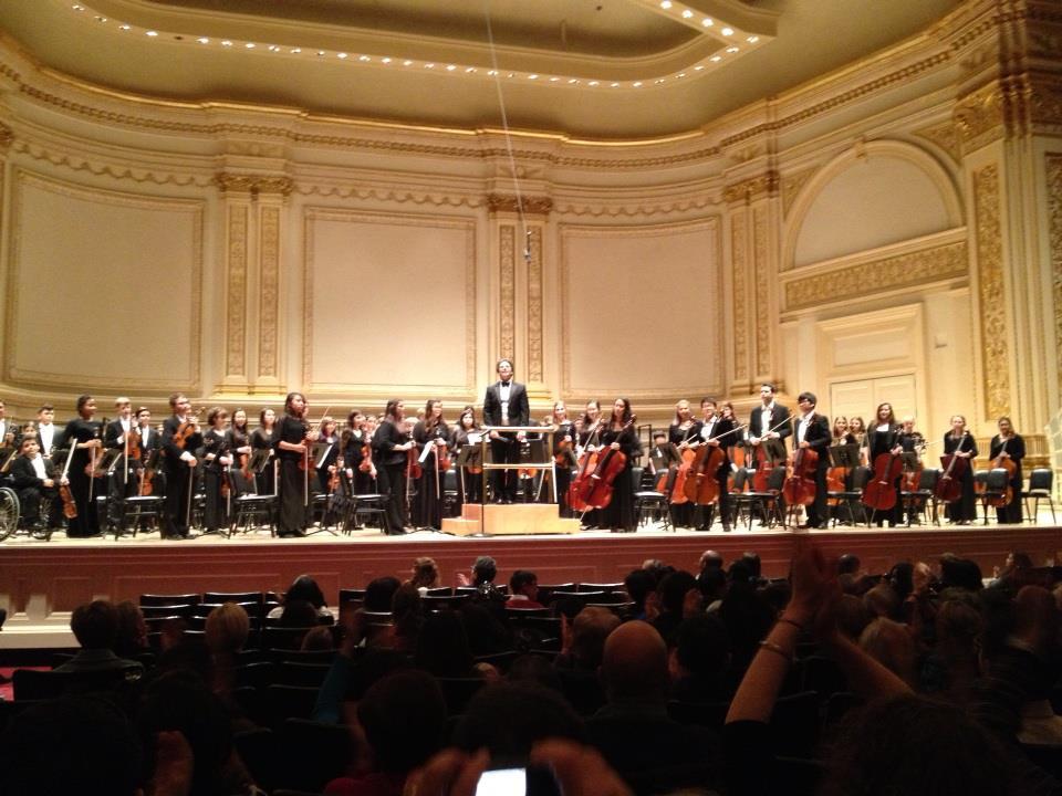 LAYO_Applause_Before_Carnegie_Concert.jpg