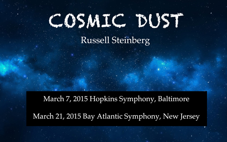 Cosmic Dust March 2015 concerts.jpg
