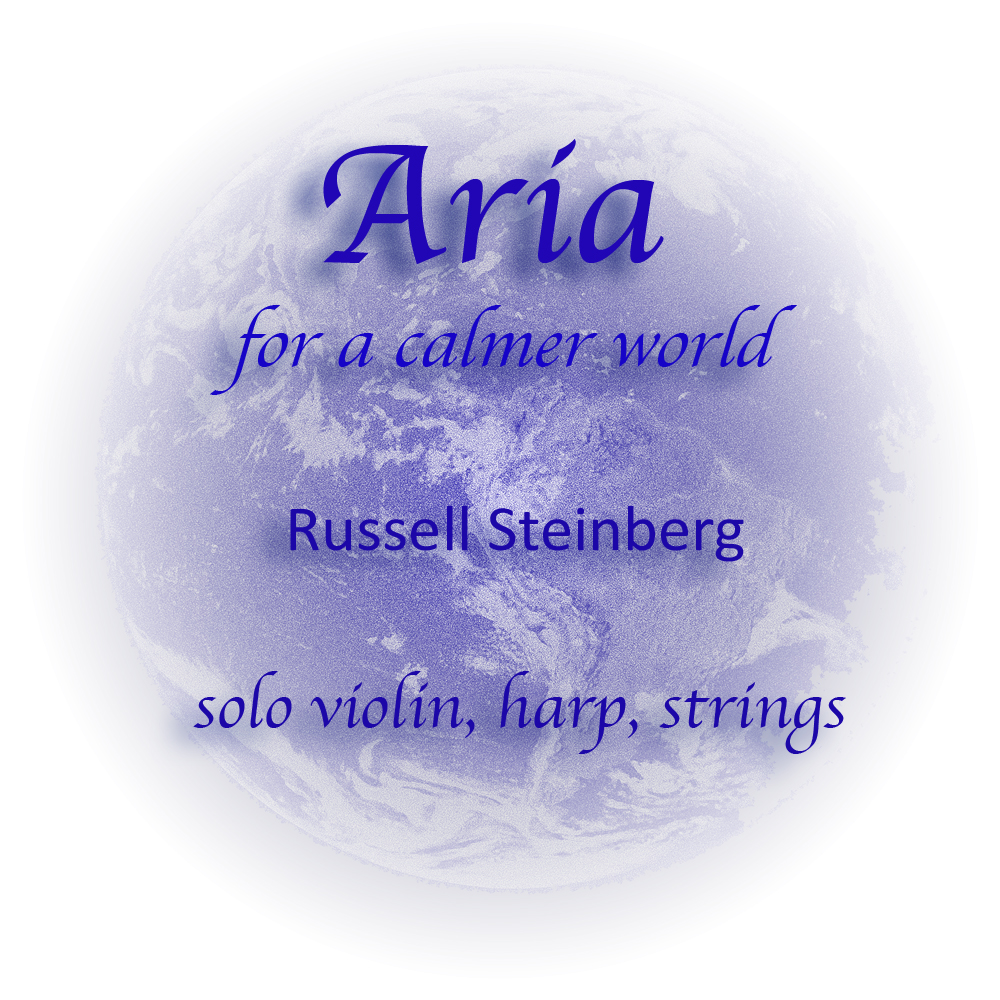 aria cover art marketing with orch vers1a.jpg