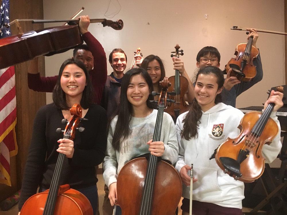 LAYO chamber musicians.jpeg