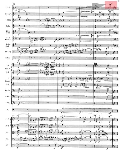Mahler 9 picc1.png