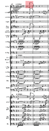 Mahler 9 picc2.png
