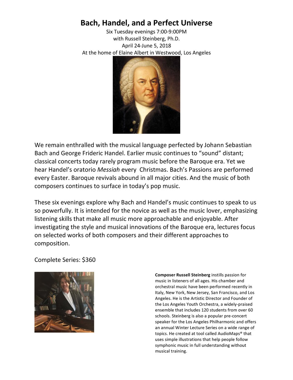 Bach-Handel Flyer 2018 series Tuesdays_Page_1.jpg