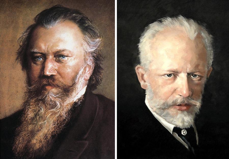BrahmsTchaikovskyPicture.jpg