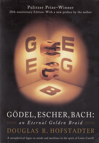 GEB book cover.jpg
