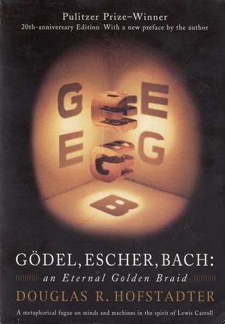 GEB book cover.jpg