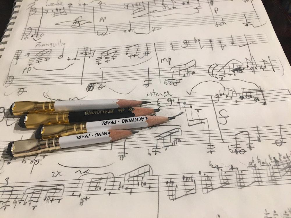 pencilsonmusic.jpg