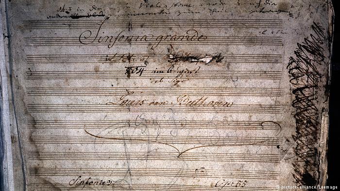 eroica manuscript title page.jpg