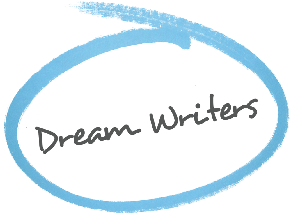 Dream Writers Logo - Full Color.png