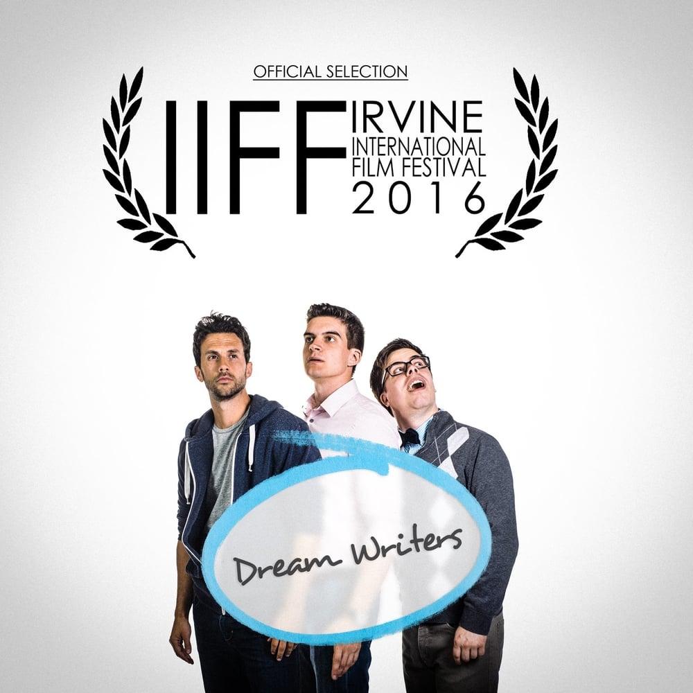 Irvine Film Festival Laurels.jpg