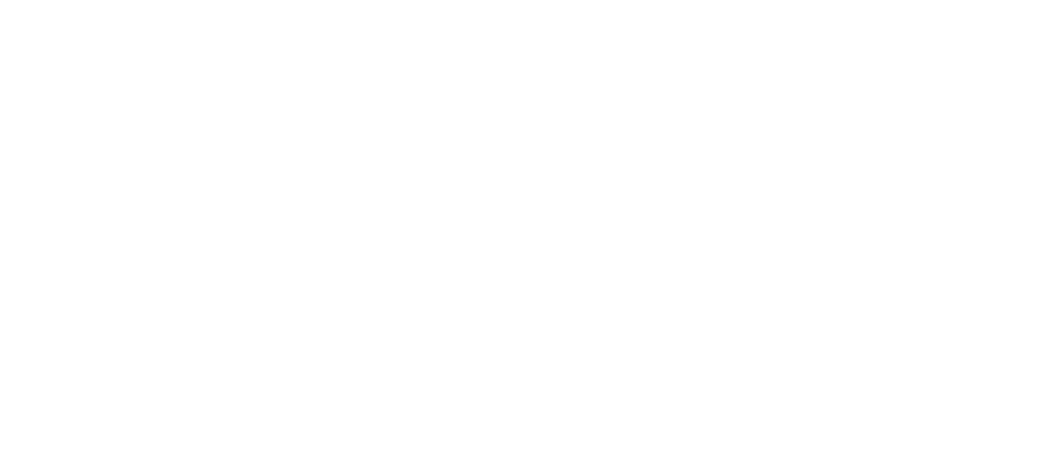 Robert Daniels Salon