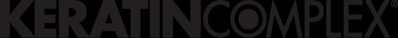 keratin-complex-logo.png