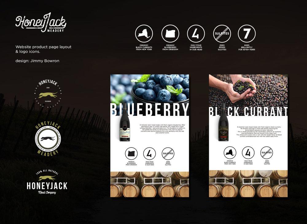 honeyjack_design_layouts.jpg