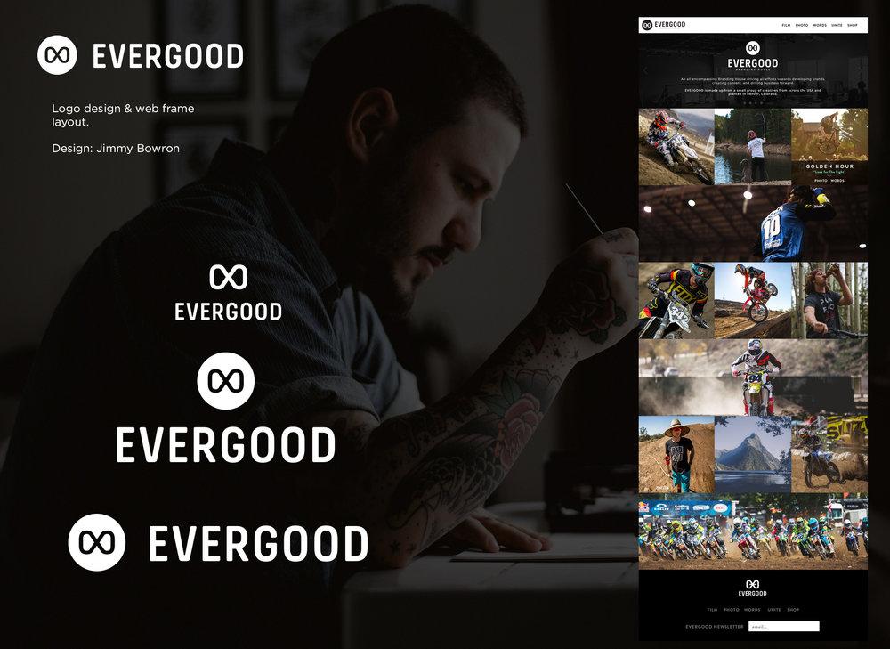 evergood_design.jpg