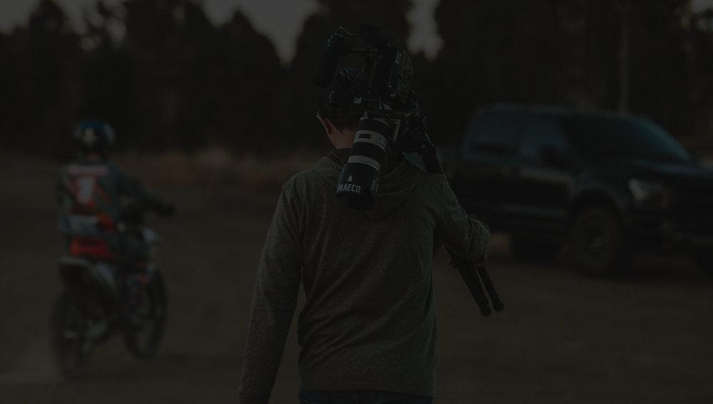 FILM -