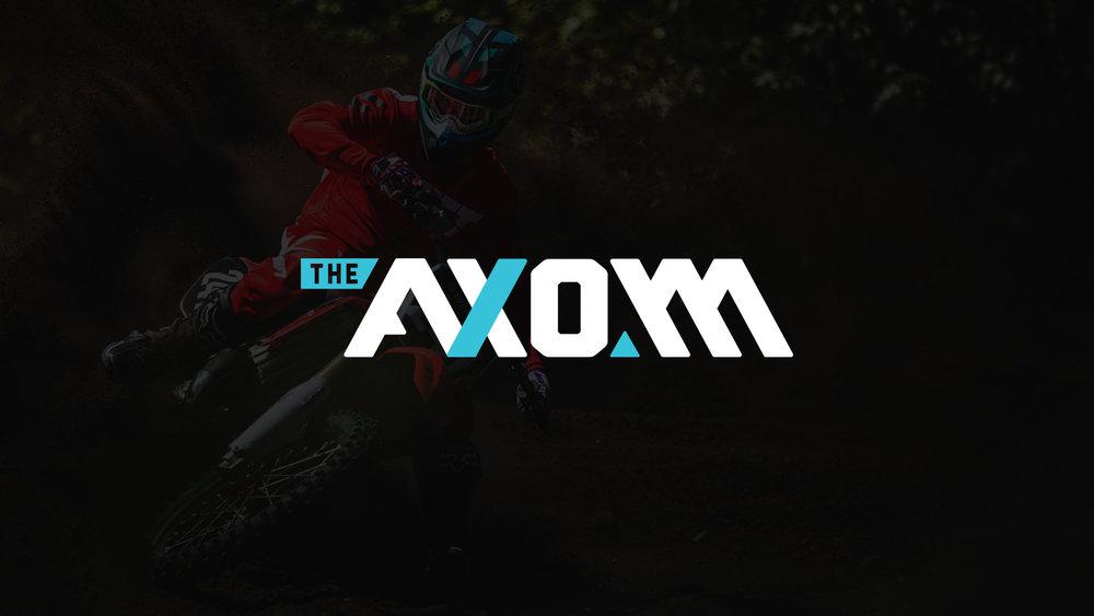axom_design_jimmy_bowron.jpg