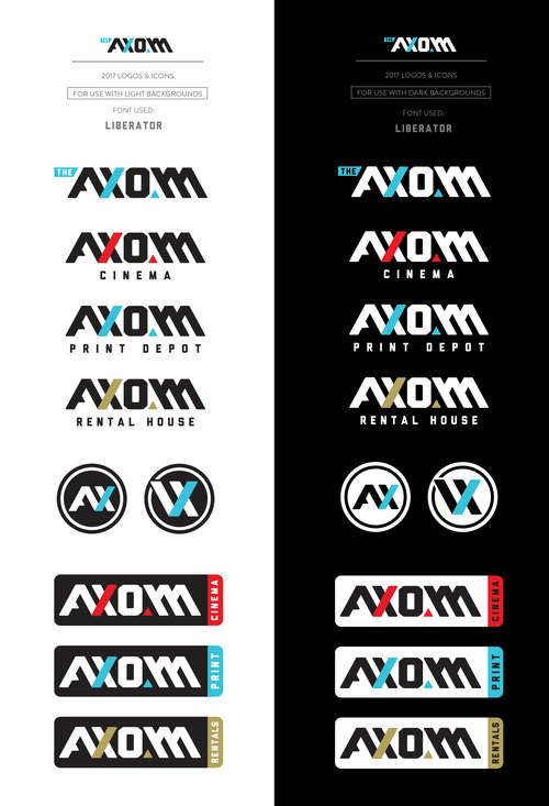 axom_logo_deck.jpg
