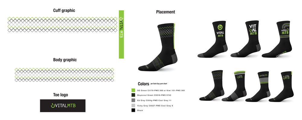 vital_sock_design_jimmy_Bowron_denver_colorado.jpg