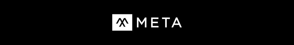 meta_logo_1.jpg