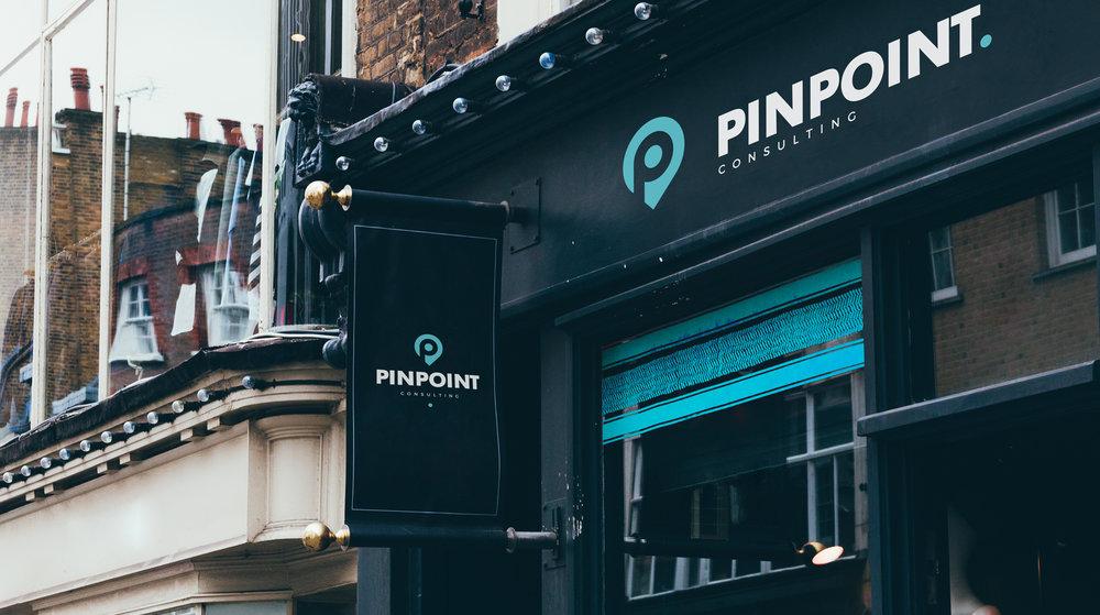 pinpoint_graphic_design_denver_jimmy_bowron_1.jpg