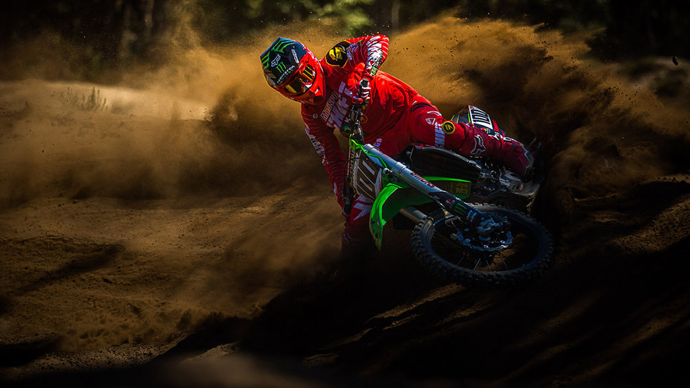 MOTORCYCLES - VIEW GALLERY
