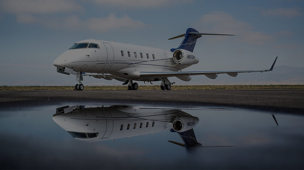 AVIATION - VIEW GALLERY