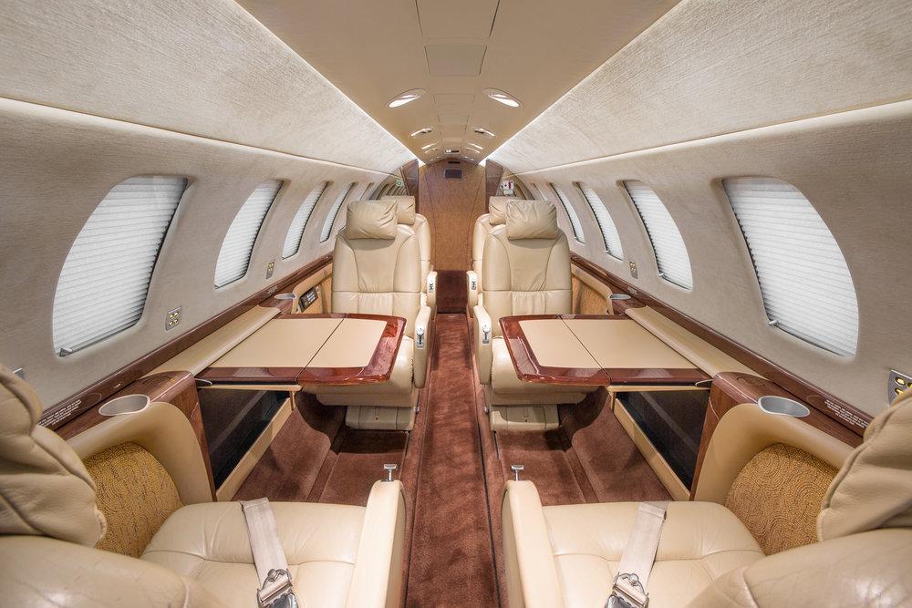 Cessna_citation_CJ3_Bowron_photo_denver.jpg