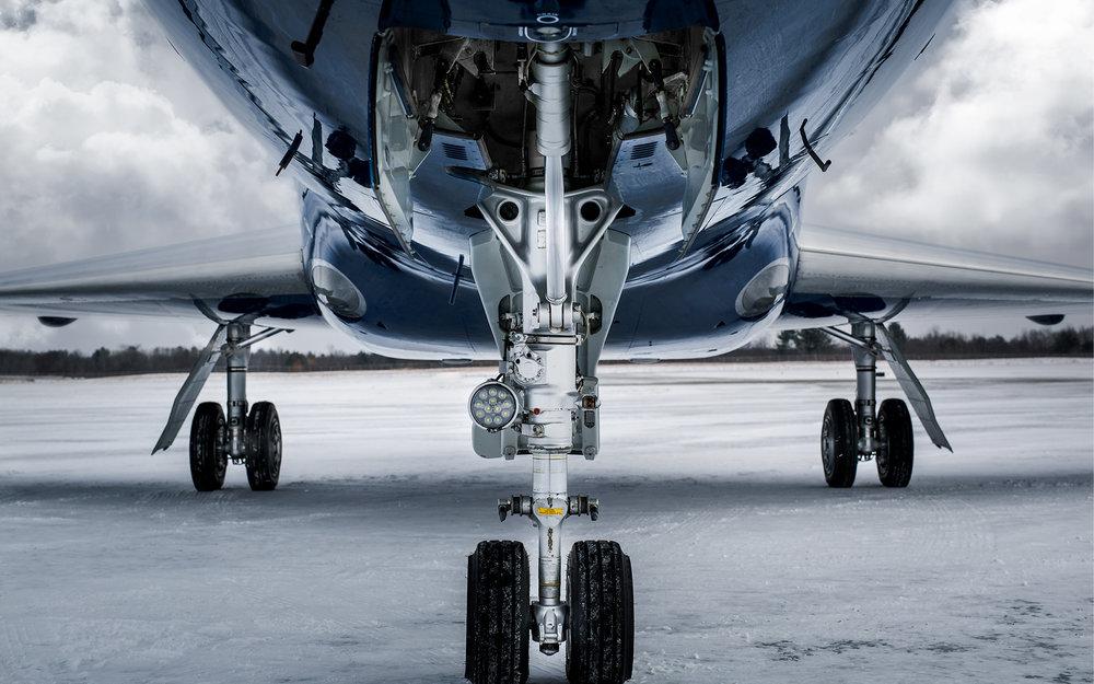 jimmy_bowron_aviation_photo_landing_gear.jpg