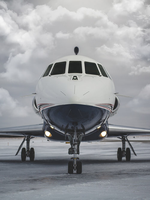 jimmy_bowron_aviation_photo.jpg