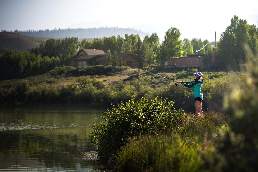 jimmy_bowron_photo_leadville_colorado_fishing.jpg