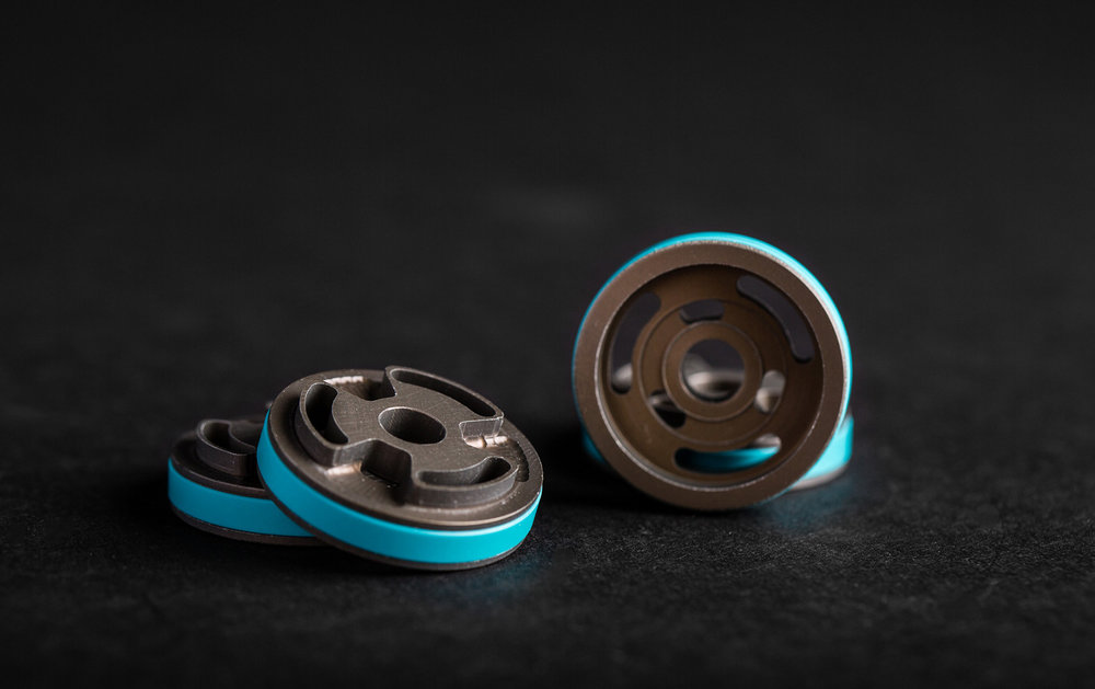 jimmy_bowron_product_photography_push_suspension_7.jpg