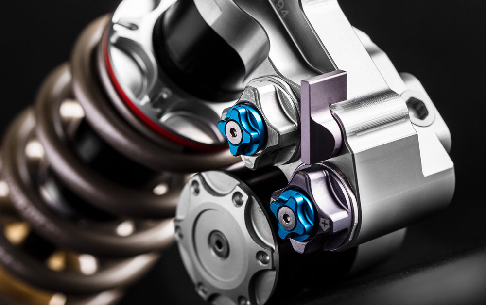 jimmy_bowron_product_photography_push_suspension_8.jpg