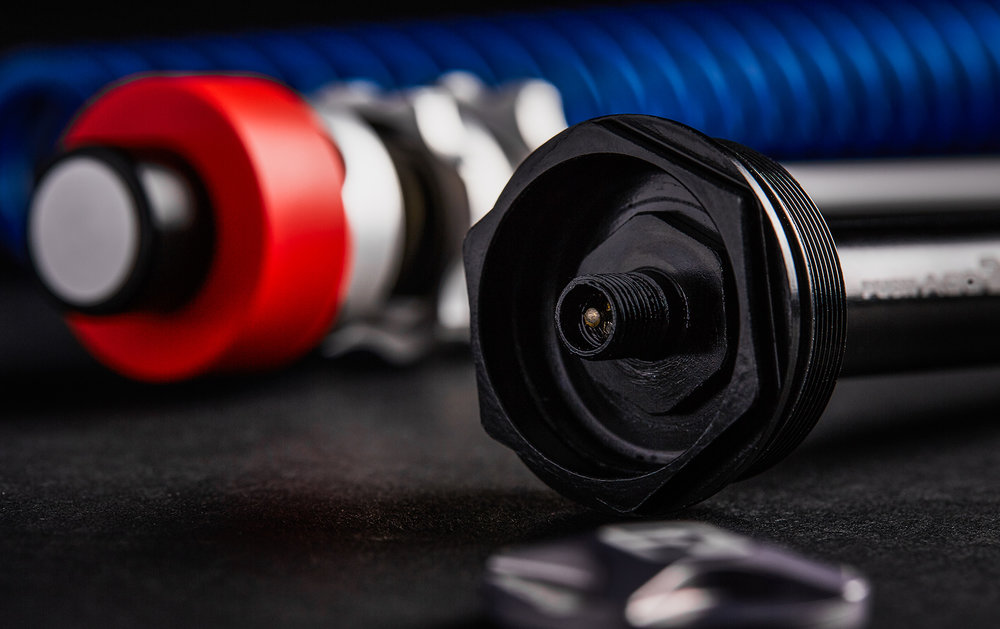 jimmy_bowron_product_photography_push_suspension_12.jpg