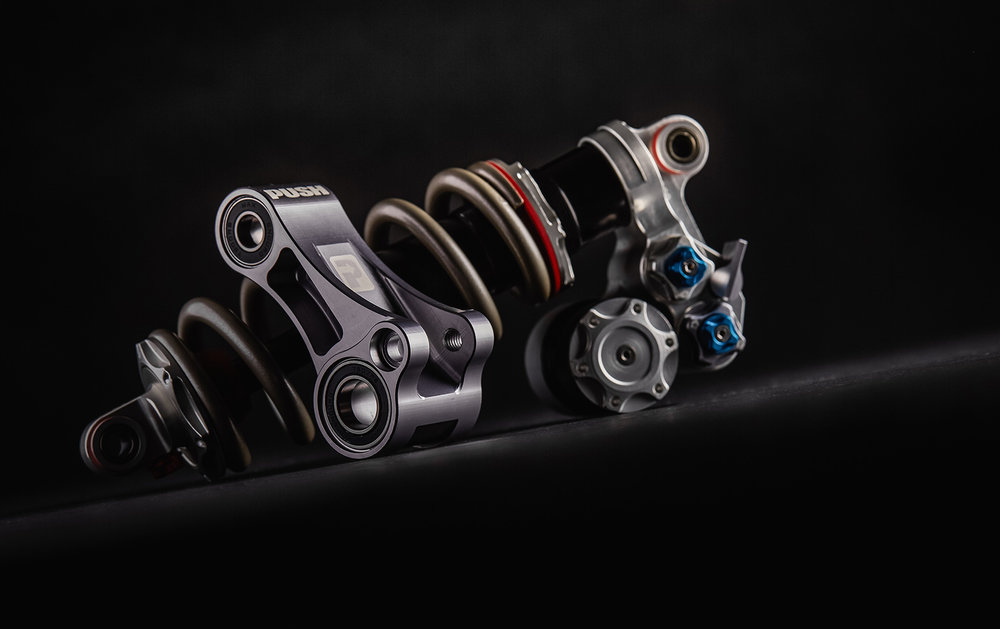 jimmy_bowron_product_photography_push_suspension_13.jpg