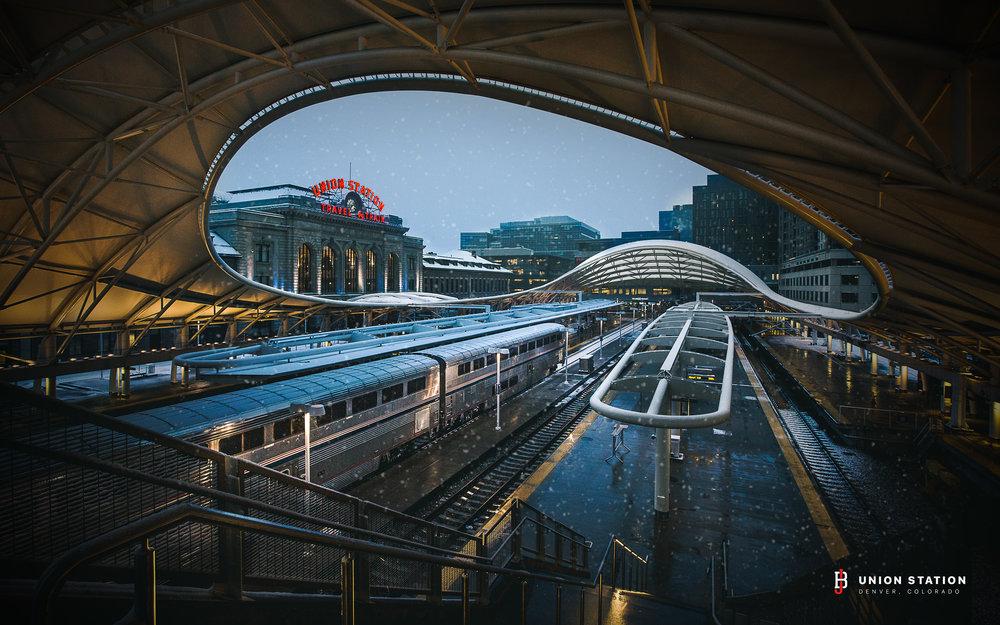 Union_station_bowron_photo.jpg