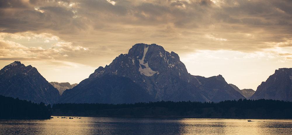 META_Yellowstone (46 of 129).jpg