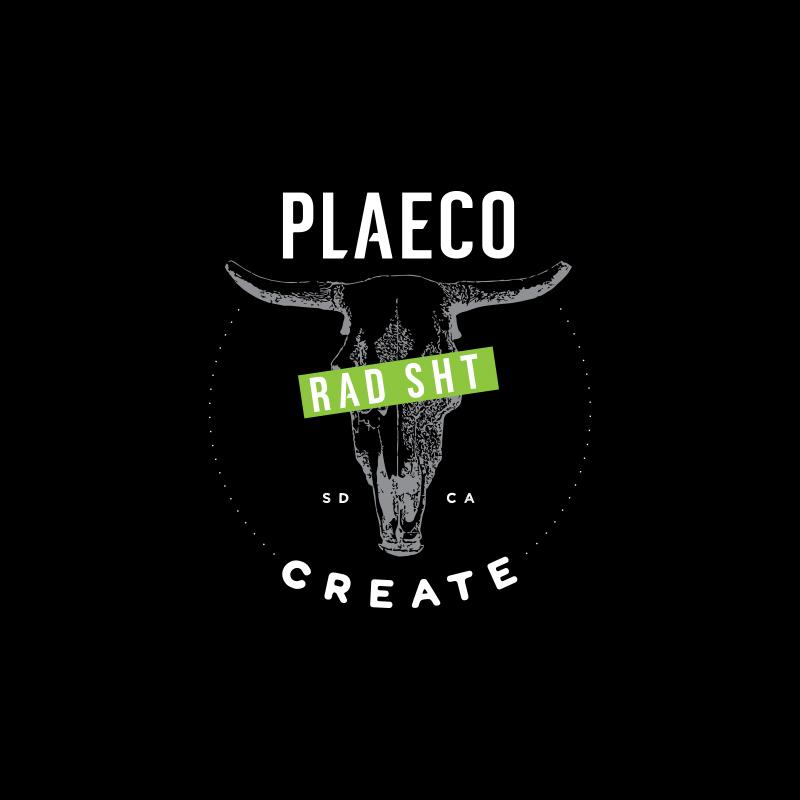 plaeco_2018_cowsht_logo_.jpg