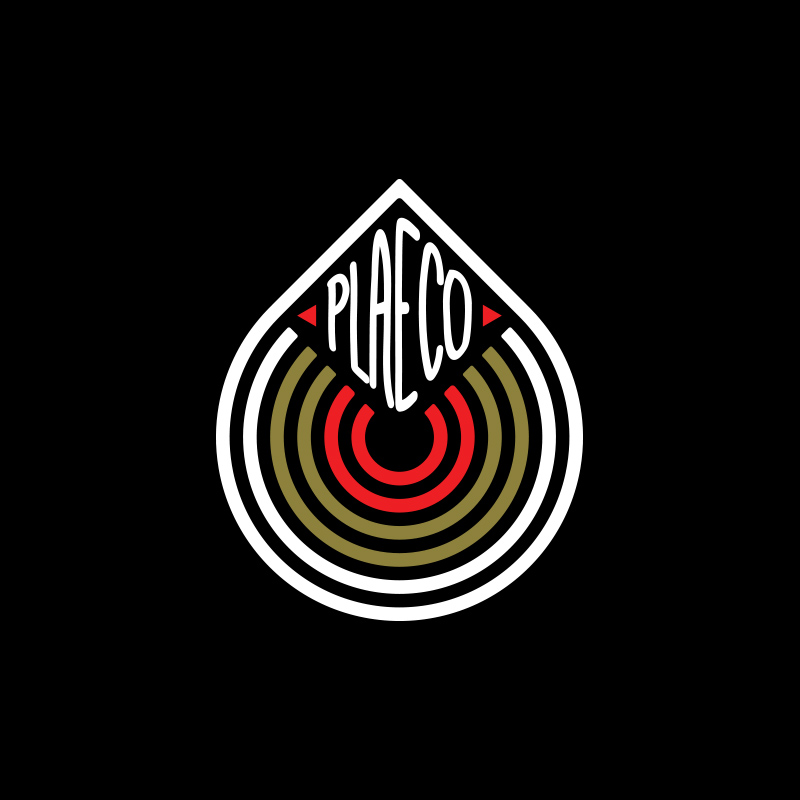 plaeco_2018_drop_logo_.jpg