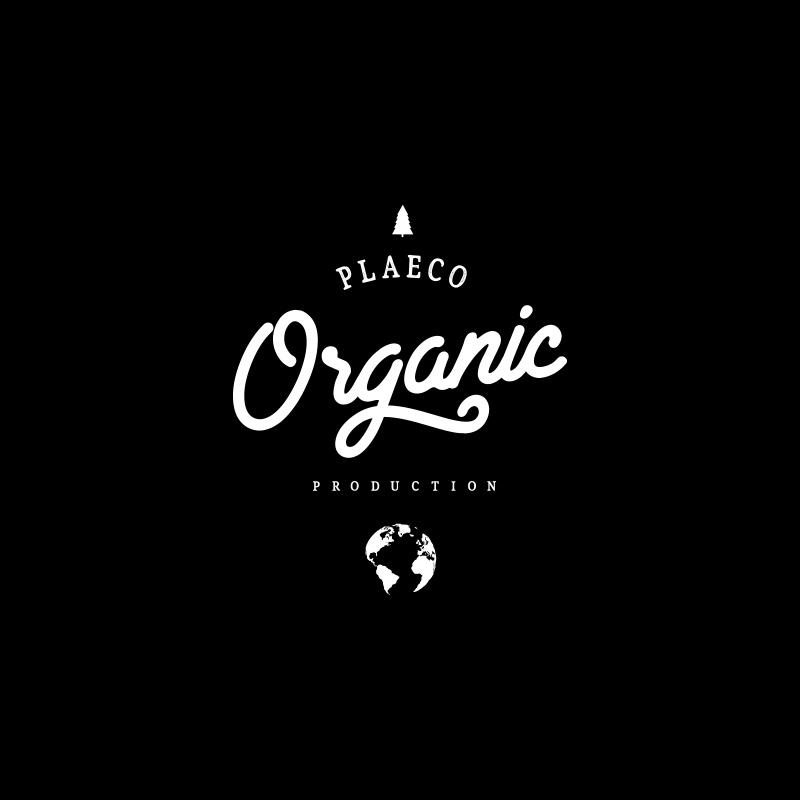 plaeco_2018_organic_logo_.jpg