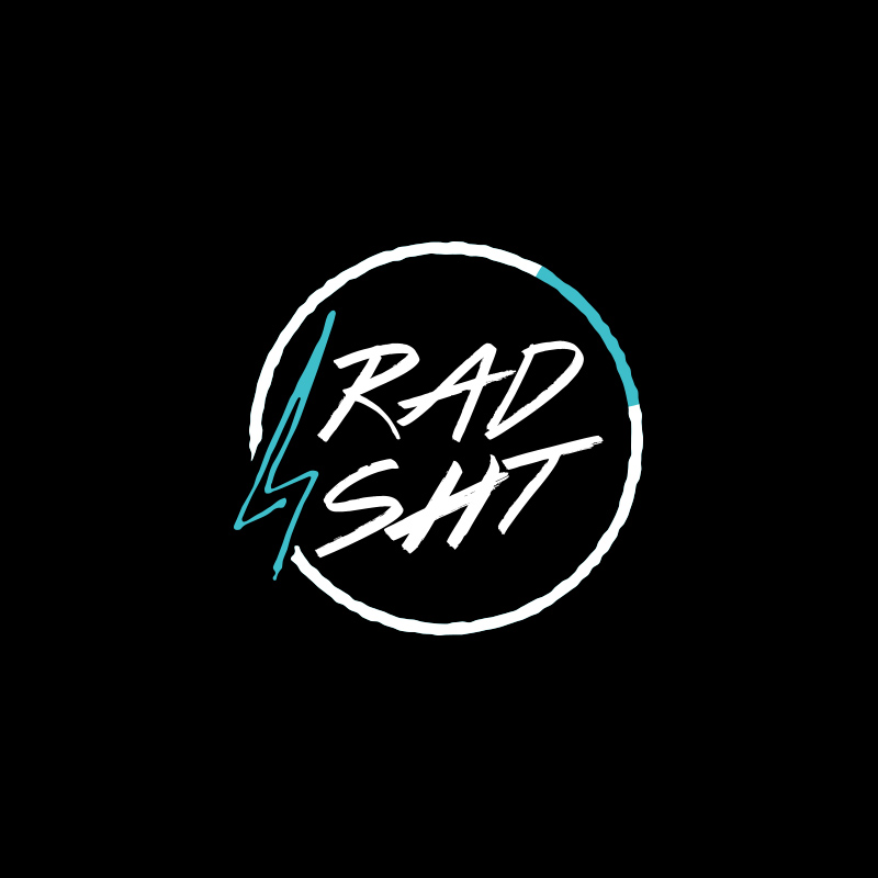 plaeco_2018_radsht_logo_.jpg
