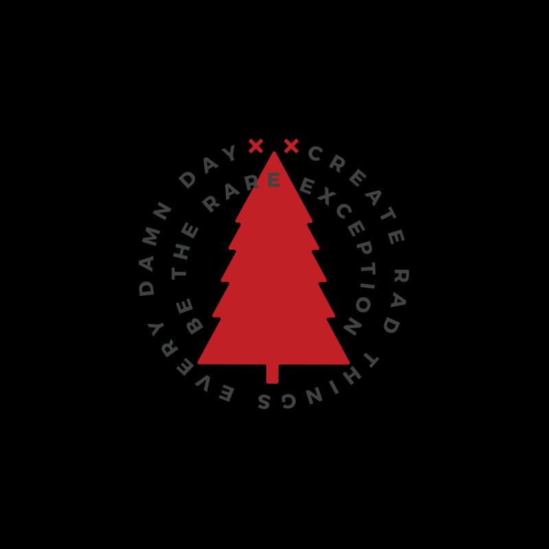 plaeco_2018_radshttri_circle_logo_.jpg