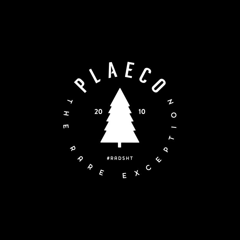 plaeco_2018_rareexc_logo_.jpg