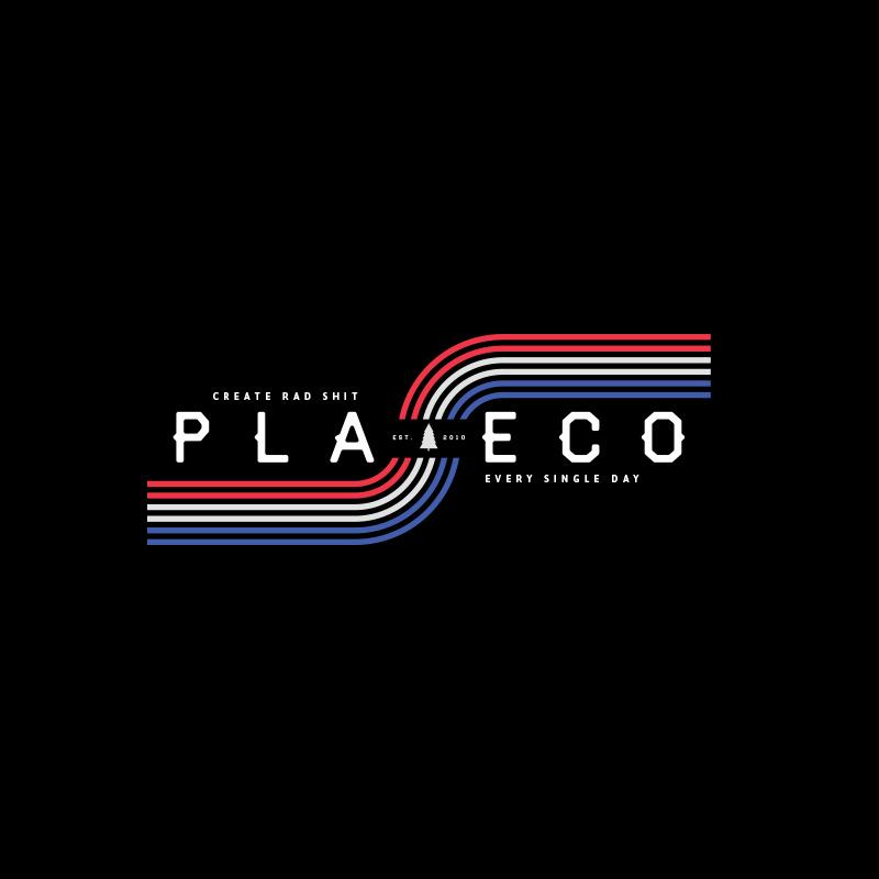 plaeco_2018_retro_logo_.jpg