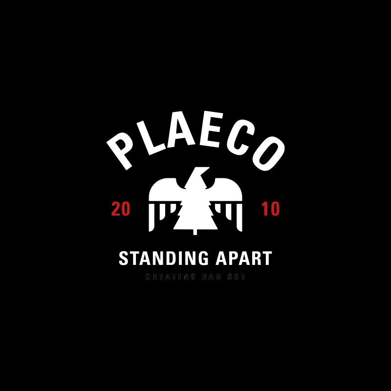 plaeco_2018_standingapart_logo_.jpg