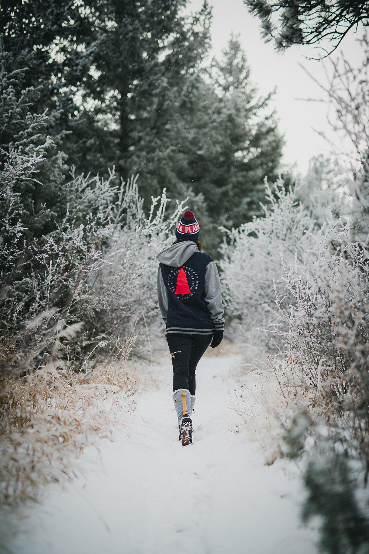 plaeco_bowronphoto_Winter_Dec_ (6 of 58).jpg