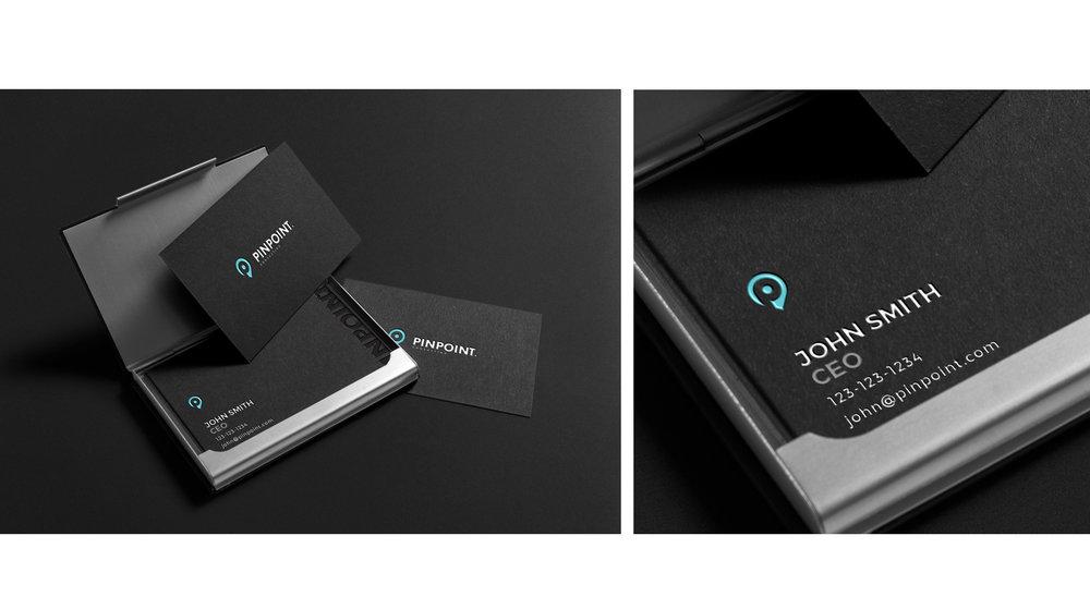 pinpoint_graphic_design_branding_denver_jimmy_bowron_3.jpg