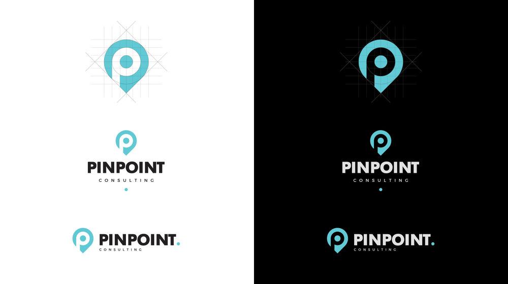 pinpoint_graphic_design_logo_denver_jimmy_bowron_.jpg