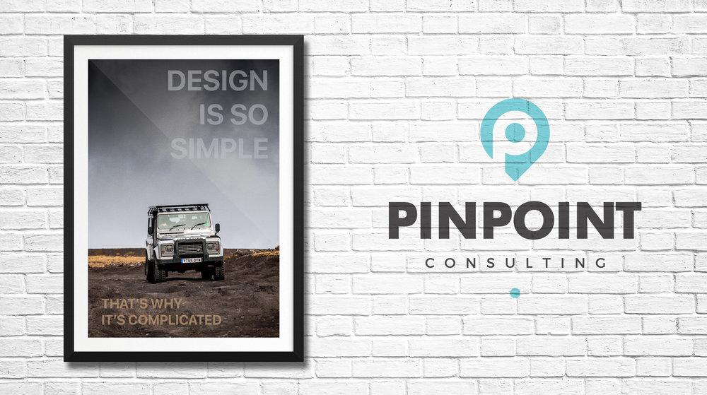 pinpoint_graphic_design_logo_denver_jimmy_bowron_5.jpg