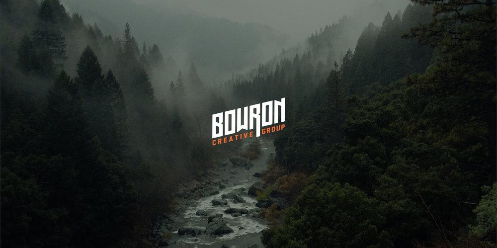 bowron_creative_group__logo_jimmy_bowron.jpg